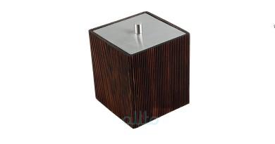 akcesoria łazienkowe ferro