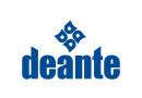 Deante – wyposażenie kuchni i łazienki