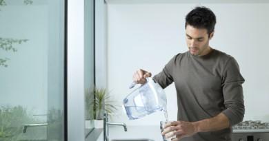 filtry do wody z kranu
